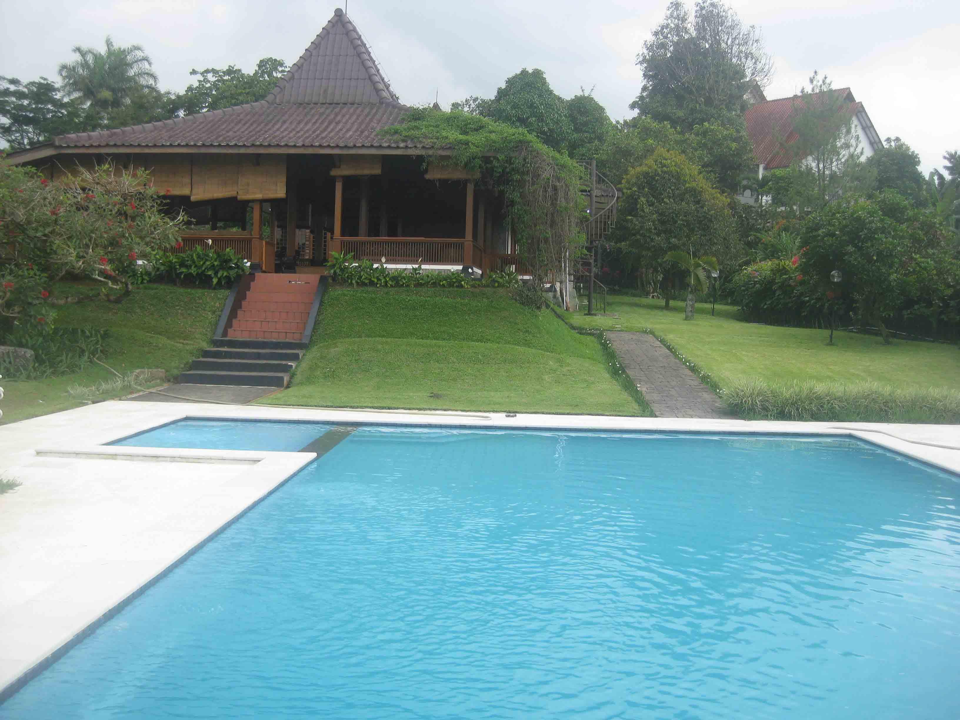 Villa-Bango-j